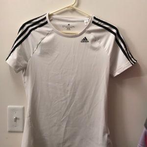 Soccer T-shirt ⚽️